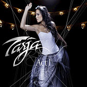 Play & Download Act 1 by Tarja | Napster
