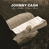 My Mother's Hymn Book by Johnny Cash