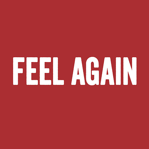 Play & Download Feel Again by OneRepublic | Napster