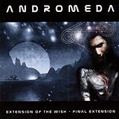 Play & Download Final Extension by Andromeda | Napster