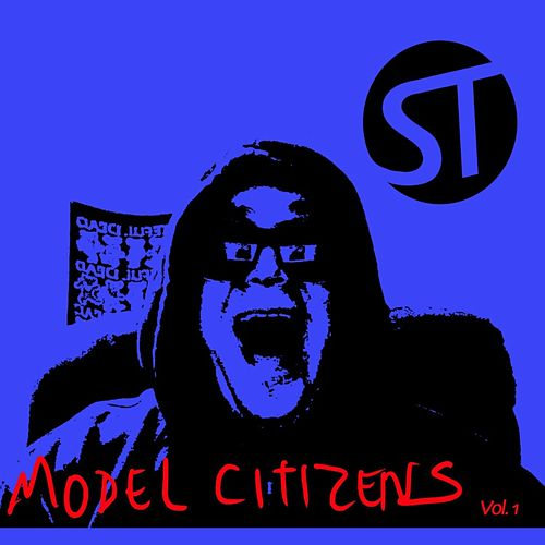 Play & Download Model Citizens - Vol. 1 by Sunny Travels | Napster