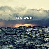 Play & Download Old World Romance by Sea Wolf | Napster