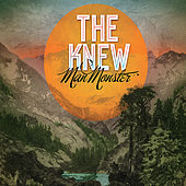 Play & Download Man Monster by The Knew | Napster