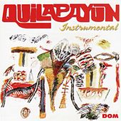 Play & Download Instrumental by Quilapayun | Napster