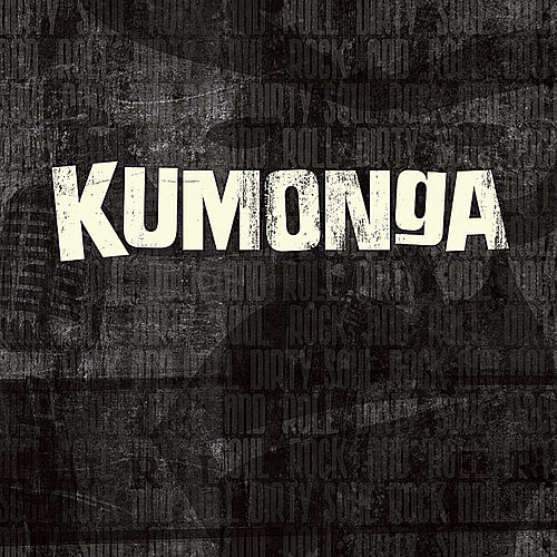 Play & Download Kumonga by Kumonga | Napster