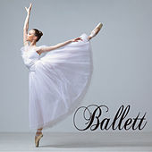Play & Download Ballett by Die Ballett | Napster