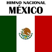 Play & Download Himno Nacional México (Himno Nacional Mexicano) by Kpm National Anthems | Napster