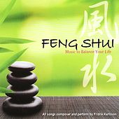 Play & Download Feng Shui by Fridrik Karlsson | Napster