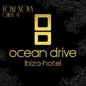 Tom Novy - Chillin' At Ocean Drive Hotel Ibiza von Various Artists