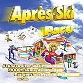Play & Download Après Ski Party by Various Artists | Napster