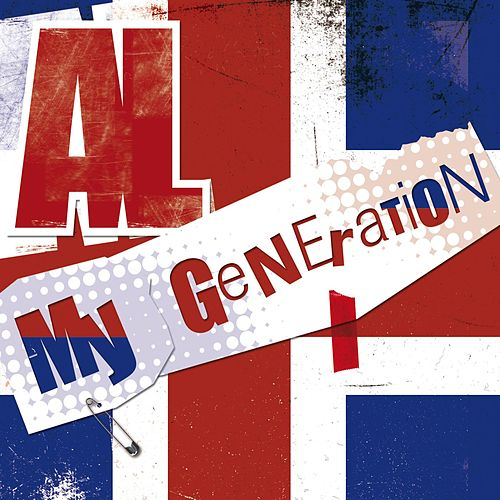 Play & Download My Generation by Al | Napster