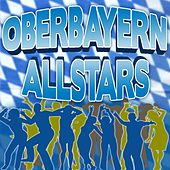 Play & Download Oberbayern Allstars by Various Artists | Napster