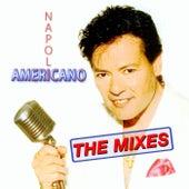Americano - The Mixes by Francesco Napoli