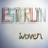 Play & Download Woven by Esterlyn | Napster