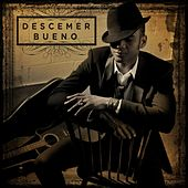 Play & Download Bueno by Descemer Bueno | Napster