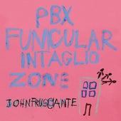 John Frusciante: