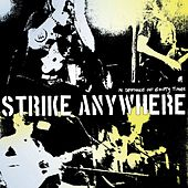 In Defiance of Empty Times by Strike Anywhere