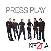 Ny2la by Press Play
