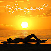Play & Download Entspannungsmusik by Entspannungsmusik | Napster