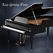 Easy Listening Piano: Background Music, Piano Music and Soft Songs (Instrumentals) by Easy Listening Piano