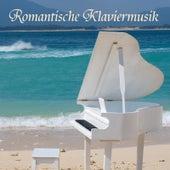 Romantische Klaviermusik (New Age Klaviermusik für Romantische Nacht, Hintergrundmusik für Valentinstag und Romantische Lieder für Romantisches Wochenende) by Klaviermusik Solist