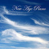 Play & Download New Age Piano by New Age Piano | Napster