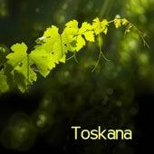 Play & Download Toskana Klaviermusik - Italienische Musik by Klaviermusik Entspannen | Napster