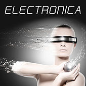 Play & Download Electronica 2012 by Electronica | Napster