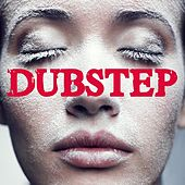Dubstep by Dubstep
