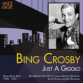 Play & Download Going Hollywood (Bing in Hollywood 1933 - 1934) by Bing Crosby | Napster