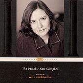 Play & Download The Portable Kate Campbell by Kate Campbell | Napster