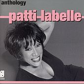 Play & Download Anthology by Patti LaBelle | Napster