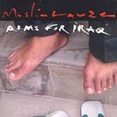 Play & Download Alms For Iraq by Muslimgauze | Napster