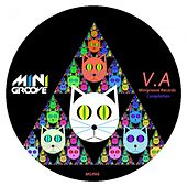Minigroove Compilation 2012 by Various Artists