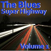 The Blues Superhighway, Vol. 1 von Various Artists