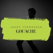 Gouache de Jacky Terrasson