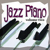Jazz Piano Vol. 2 - Remastered von Various Artists