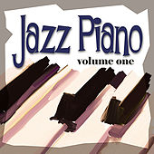 Jazz Piano Vol. 1 - Remastered von Various Artists