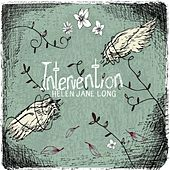 Play & Download Intervention by Helen Jane Long | Napster