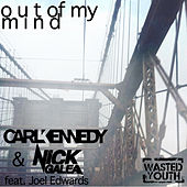 Play & Download Carl Kennedy & Nick Galea feat. Joel Edwards by Carl Kennedy | Napster