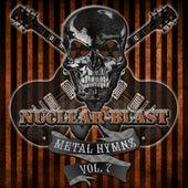 Metal Hymns, Vol. 7 von Various Artists