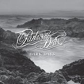 Dark Days by Parkway Drive