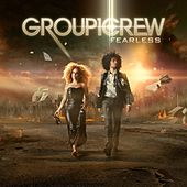 Play & Download Fearless by Group 1 Crew | Napster