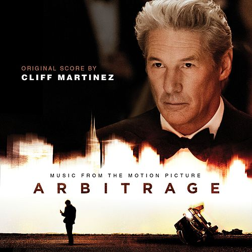 Play & Download Arbitrage by Various Artists | Napster