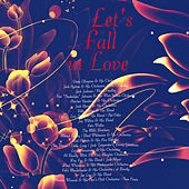 Play & Download Let's Fall in Love (Remastered) by Various Artists | Napster