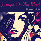 Play & Download Georgia On My Mind (Remastered) by Various Artists | Napster