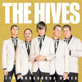 Play & Download Up Tight by The Hives | Napster