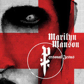 Play & Download Personal Jesus by Marilyn Manson | Napster