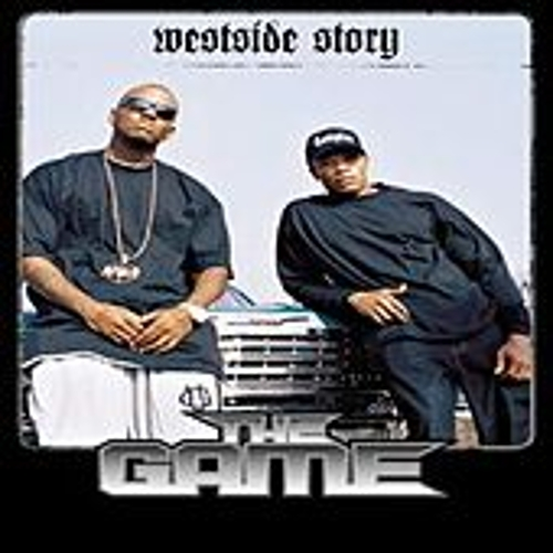 Play & Download Westside Story by The Game | Napster