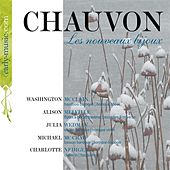 Play & Download Chauvon: Les nouveaux bijoux by Washington McClain | Napster